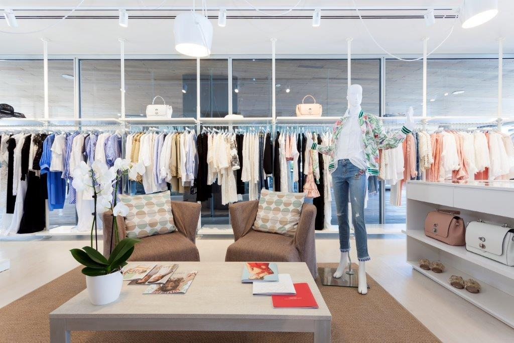 Room One - Fashion Boutique